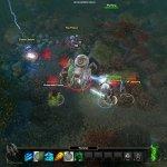 Скриншот Sword Coast Legends – Изображение 29