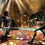 Скриншот Dungeons & Dragons Online – Изображение 114