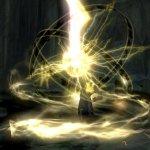 Скриншот Ninja Gaiden Sigma Plus – Изображение 19
