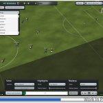 Скриншот Football Manager 2010 – Изображение 48