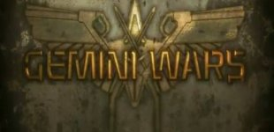 Gemini Wars. Видео #1