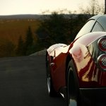 Скриншот Project CARS – Изображение 523