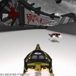 Скриншот CoreBreach – Изображение 4