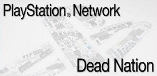 Dead Nation. Видео #1