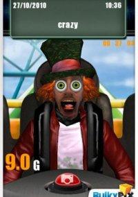 9g effects – фото обложки игры