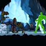 Скриншот Batman: The Brave and the Bold - The Videogame – Изображение 23