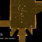 Скриншот Teleglitch: Die More Edition – Изображение 7