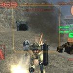 Скриншот Armored Core: Last Raven – Изображение 4