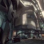 Скриншот Halo 4: Castle Map Pack – Изображение 3