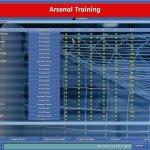 Скриншот Championship Manager 5 – Изображение 6