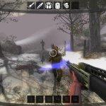 Скриншот Pump-Action Captain – Изображение 1