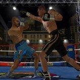 Скриншот Don King Boxing
