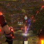 Скриншот ShootMania Storm – Изображение 16