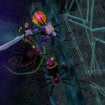 Скриншот KrabbitWorld Labyrinth – Изображение 70