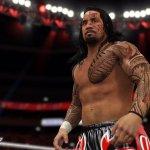 Скриншот WWE 2K17 – Изображение 5