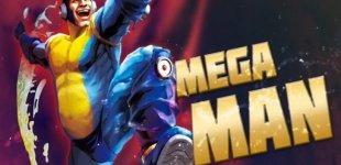 Street Fighter x Tekken. Видео #29