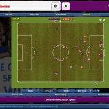 Скриншот Championship Manager Season 03/04 – Изображение 3