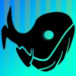 Скриншот Beach Whale – Изображение 10