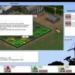 Скриншот Room Boom: Suburbia – Изображение 4