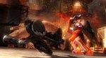 Последняя глава Dead or Alive 5 попадет на новые консоли в феврале - Изображение 1