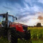 Скриншот Farming Simulator 17 – Изображение 4