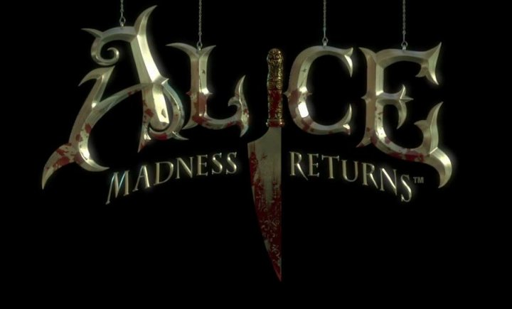 Обзор Alice Madness Returnes от AlicanRose
