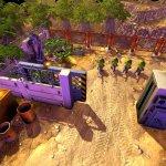 Скриншот Cannon Fodder 3 – Изображение 44