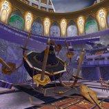 Скриншот Opera Slinger