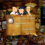 Скриншот The Three Stooges: Treasure Hunt Hijinks – Изображение 5