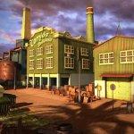 Скриншот Tropico 5 – Изображение 28