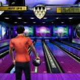Скриншот Brunswick Pro Bowling