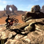 Скриншот Trials Evolution: Riders of Doom – Изображение 1