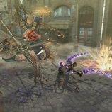 Скриншот Bayonetta – Изображение 1