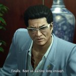 Скриншот Yakuza 0 – Изображение 2