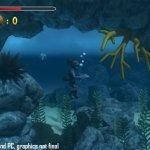 Скриншот Sharks for Arms – Изображение 6
