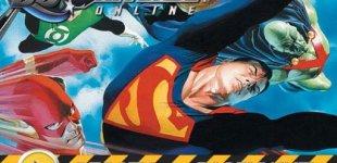 DC Universe Online. Видео #9