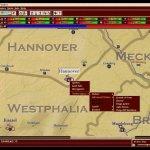 Скриншот Wargamer: Napoleon 1813 – Изображение 10