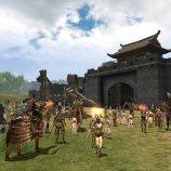 Скриншот Kingdom Heroes