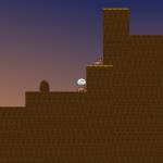 Скриншот Slime Vs. the World – Изображение 9