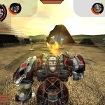 Скриншот Battle Rage – Изображение 18