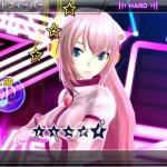 Скриншот Hatsune Miku: Project DIVA ƒ 2nd – Изображение 75