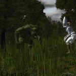 Скриншот Warhammer Online (2004) – Изображение 52