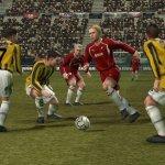 Скриншот Pro Evolution Soccer 4 – Изображение 6