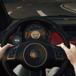 Скриншот World of Speed – Изображение 162