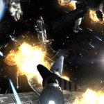 Скриншот Iron Sky: Invasion – Изображение 17