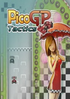 PicoGP