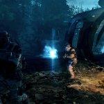 Скриншот Tom Clancy's Ghost Recon: Future Soldier - Raven Strike – Изображение 1