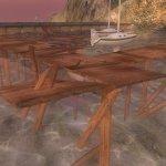 Скриншот Bloody Waters: Terror from the Deep – Изображение 37