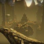 Скриншот Red Faction: Guerrilla - Demons of the Badlands – Изображение 15