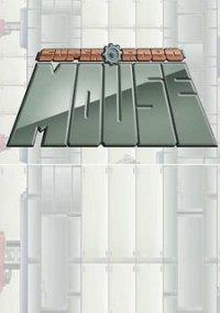 Обложка SUPER ROBO MOUSE